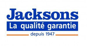 jacksons cloture