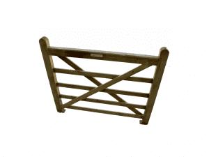 portail portails portail en bois portails en bois chevaux équestre barrière anglaise