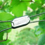 tendeur rabouteur maxtensor palissage viticole arboricole vigne arboriculture