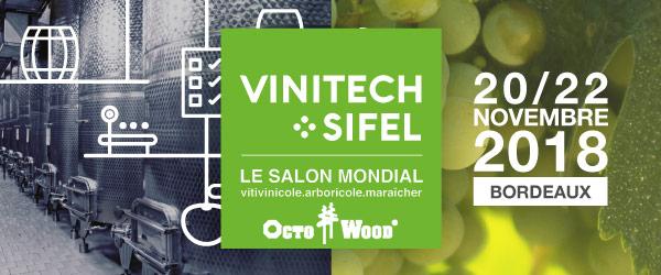 salon vinitech siffle 2018